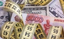 Доллар дорожает, рубль дешевеет к тенге