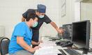 Россия приглашает на работу педиатров из Казахстана