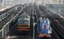 Казахстанский уголь подталкивают к Западу