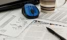 Льготы для МСБ: как предприниматели будут отчислять налоги