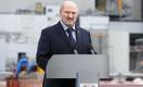 Лукашенко освободил политзаключенных после обращения из Казахстана