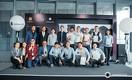 Astana Hub ІТ-стартаптар халықаралық технопаркі бір жылда 300 млн теңге инвестиция тартқан