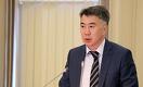 Вице-министр назвал плюсы и минусы покупки Kcell «Казахтелекомом»