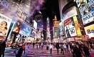 Как цифровые технологии меняют рекламный рынок Казахстана