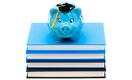 Расходы госбюджета Казахстана на образование бьют рекорды