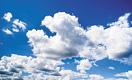 Почему казахстанский бизнес не торопится осваивать облачные сервисы
