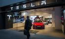 Отчет Tesla: рекордная выручка и пятый прибыльный квартал подряд