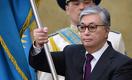 Первые кадровые назначения второго президента Казахстана