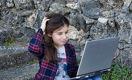 Как 16-летний алматинец помогает детям из разных стран бесплатно выучить английский язык
