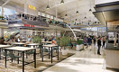 ТРЦ как образ жизни. Что нового предлагают покупателям РК торговые центры