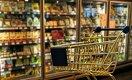 С начала года цены на продукты в Казахстане выросли на 9,6%. Что предпринимает правительство?
