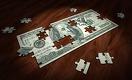 Банки активно проводят операции со снижающимся долларом