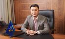 НДС на лотерею: почему Налоговый кодекс противоречит закону о лотерее в Казахстане