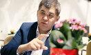 Совсем не Айболит: нестандартные поступки бывшего министра Биртанова