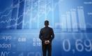Волатильность на мировых рынках может усилиться ввиду эскалации торговых споров