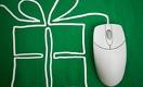 Что нужно знать, продавая товары через интернет в Казахстане