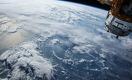«Карты надежды»: ООН выбрала Казахстан для экологических экспериментов