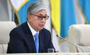 Токаев: Казахстан может стать одним из мировых центров этнотуризма