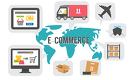 Почему Казахтелеком заинтересован в e-commerce