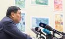 Казахстан планирует предоставить более $1 млрд для поддержки ряда банков