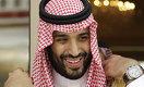 Саудовская Аравия: революция сверху