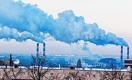 Климат Алматы улучшится в разы: в городе планируют построить ТЭЦ на газе