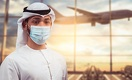 In A Twist On Loyalty Programs, Emirates Is Promising Travelers A Free Funeral If Infected With Covid