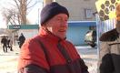 «Передайте своему министру»: жители Уральска о своей зарплате в