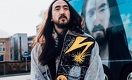 Inside The Winning, Spinning World Of Steve Aoki, Music's $30 Million DJ