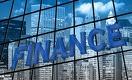 Как сделать кредиты дешевыми и нарушить монополию банков