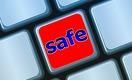 Почему защита данных – это социальная защита?