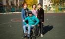 Как тысячи молодых казахстанцев в селах воплощают свои идеи в жизнь