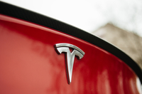 Tesla Shifts From Growth To 'Distressed-Credit' Story, Morgan Stanley Says