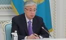 Токаев вернул на доработку концепцию развития АПК