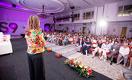 Казахстанки рассказали, как создать свой бренд и выйти на мировой рынок