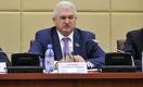 Уравнять и снизить пенсионный возраст казахстанцев предлагают в парламенте