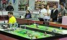 Как роботы помогают детям развивать soft skills