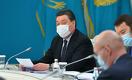 Правительство Казахстана ищет новые способы пополнить бюджет