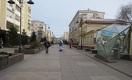 Казахстан будущего можно посмотреть в… Омске