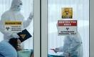 Российские военные помогут Казахстану в борьбе с коронавирусом