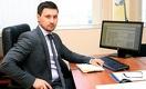 Евгений Больгерт: В РК производить научились, а продавать – ещё нет