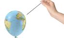 В мире началась деглобализация