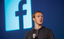 Mark Zuckerberg's Net Worth Is Up $13 Billion Since Height Of Privacy Scandal