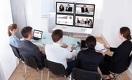 Как цифровой банкинг стал заложником совещаний