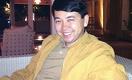 Сейсембаев заводит в Казахстан крупного ретейлера
