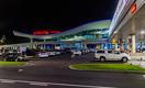 Когда в аэропорту Алматы построят новый терминал