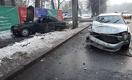 80 против 60: уменьшит ли аварийность снижение скорости на улицах Алматы?