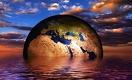 Как мобилизовать частный капитал для борьбы с изменением климата