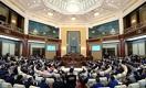 Полномочия парламента значительно расширятся