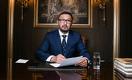 Талгат Ергалиев: Идея обеспечения жильем каждого казахстанца должна стать национальной